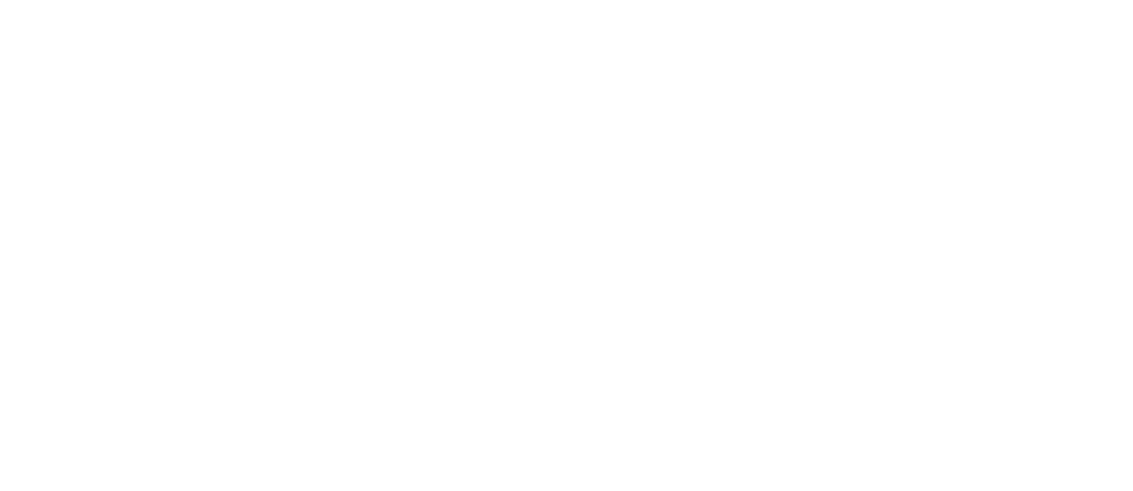 Cosmoprof baltic