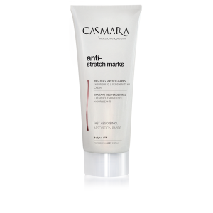 ANTI-STRETCH MARKS CREAM/KREMAS NUO STRIJŲ 200ml